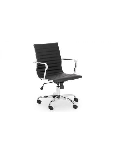 julian bowen Gio Office Chair