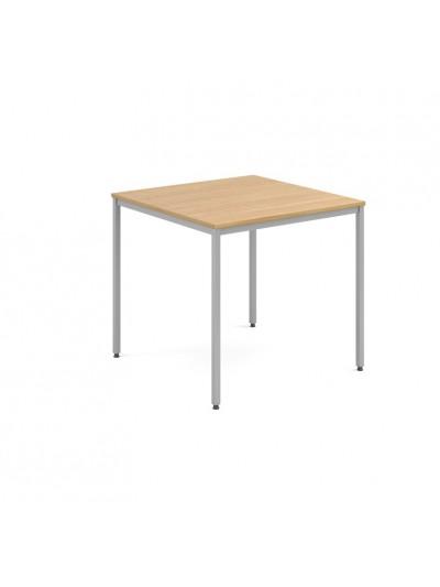 DAMS Rectangular flexi table