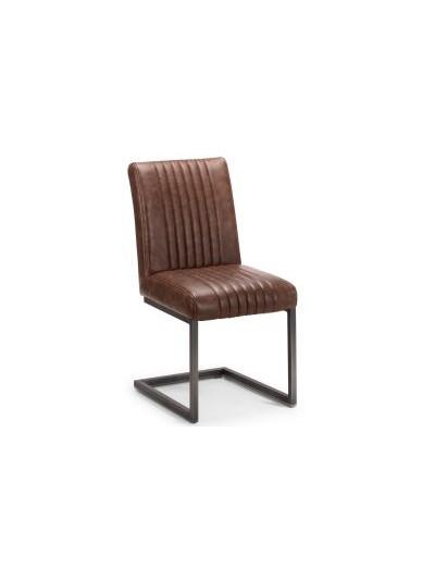 julian bowen Brooklyn Dining Chair