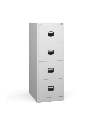 DAMS Contract Filing Cabinet 2 3 or 4 drawer