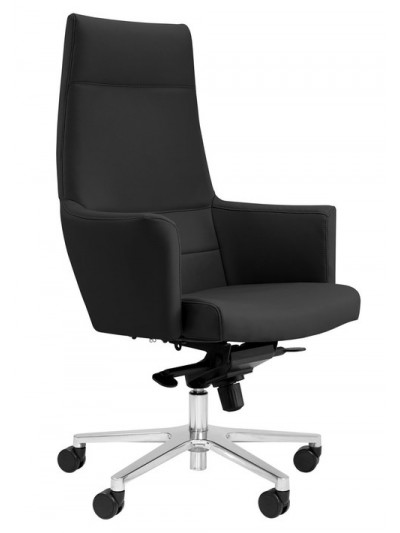 Elite Venice Executive Chair - discontinued ltd stock offer