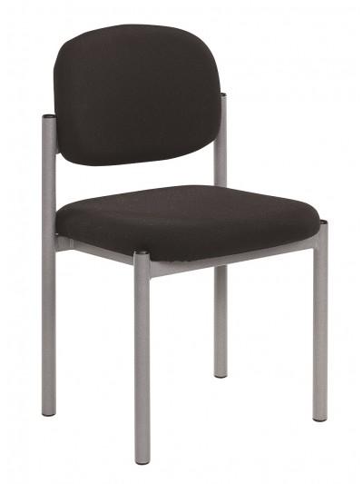 Metalliform Summit chair