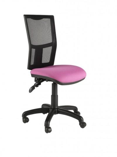 Alliance Zimp Mesh Back Operator Chair