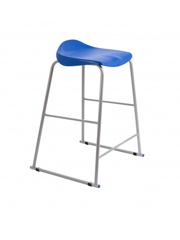 Titan Stool Size 6 - 685mm Seat Height