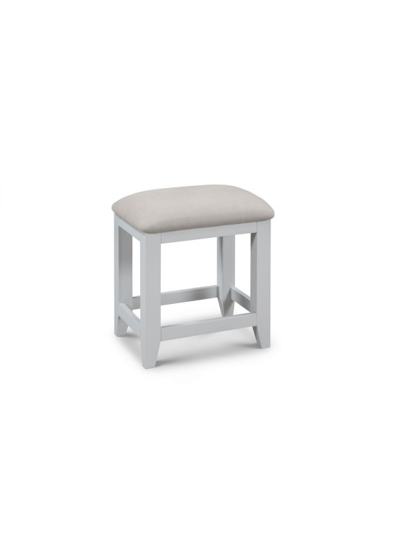 Julian bowen Richmond Dressing Stool