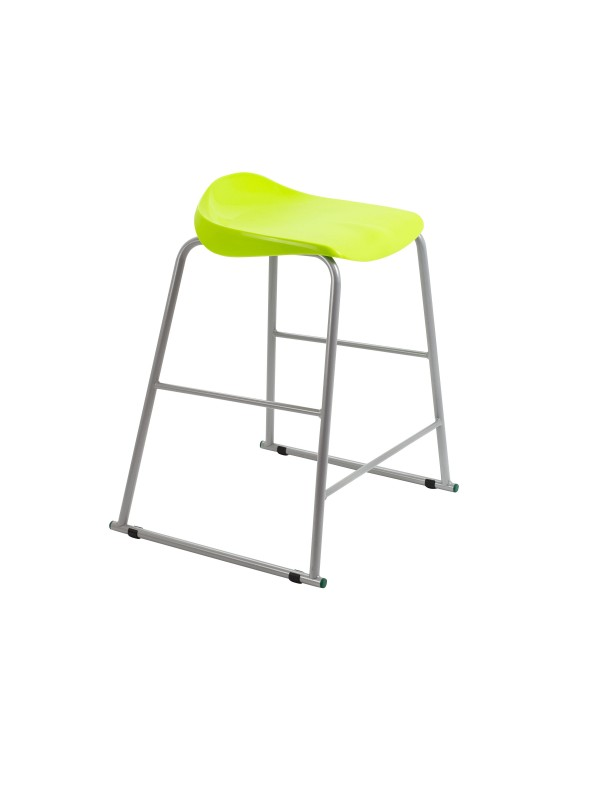 Titan Stool Size 5 - 610mm Seat Height
