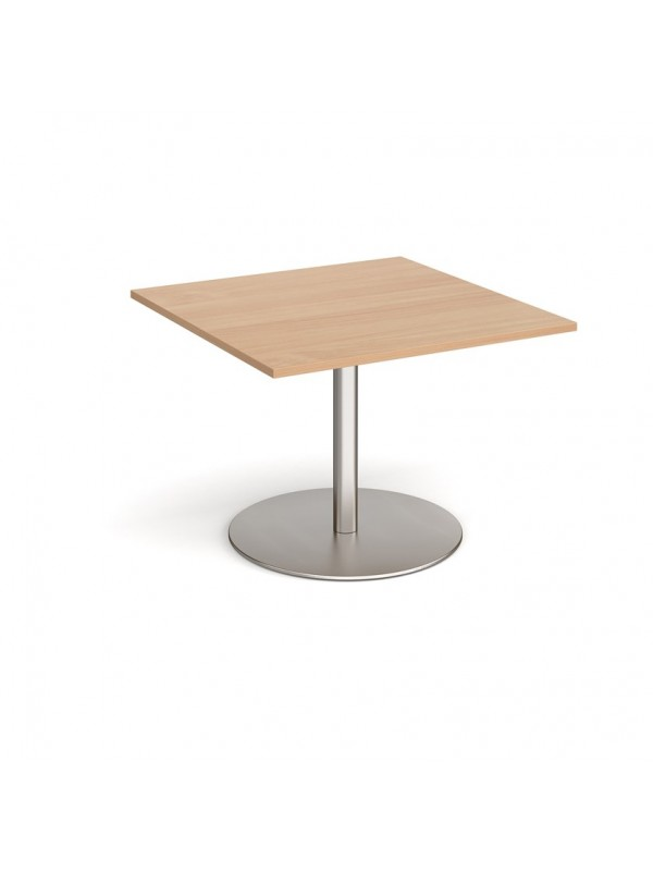 DAMS Eternal square extension table