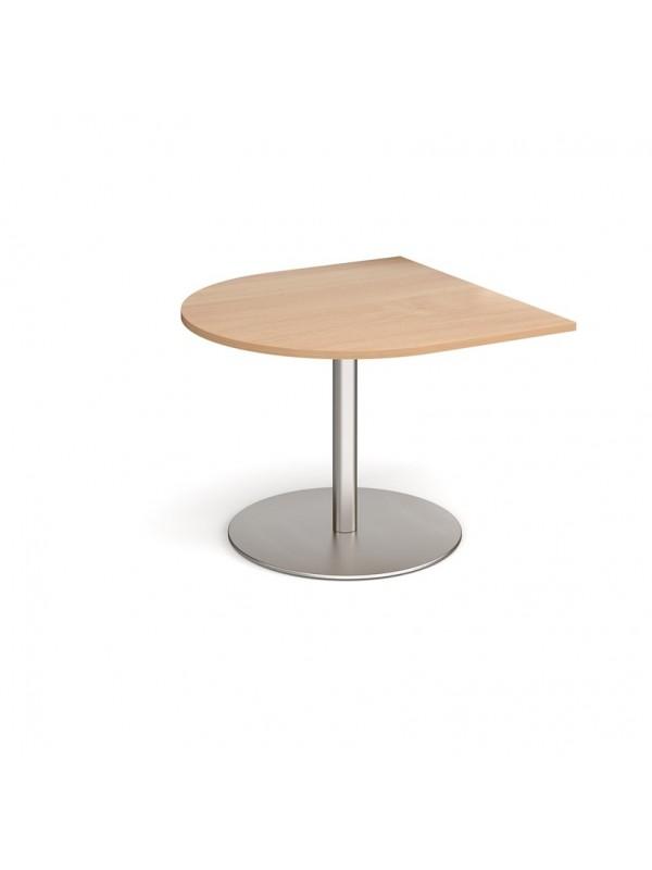 DAMS Eternal radial extension table