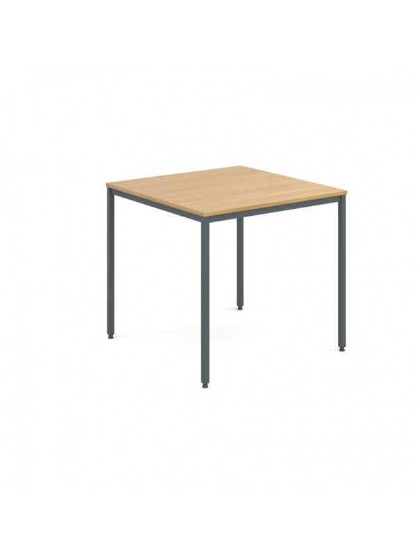 DAMS Rectangular flexi table