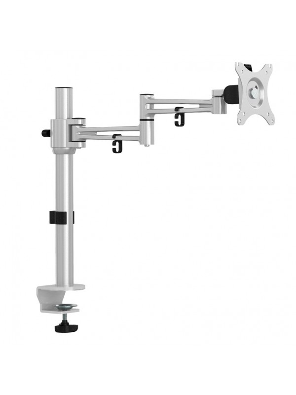 DAMS Luna single flat screen monitor arm