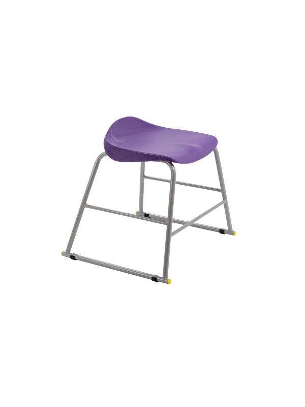Titan Stool Size 3 - 445mm Seat Height