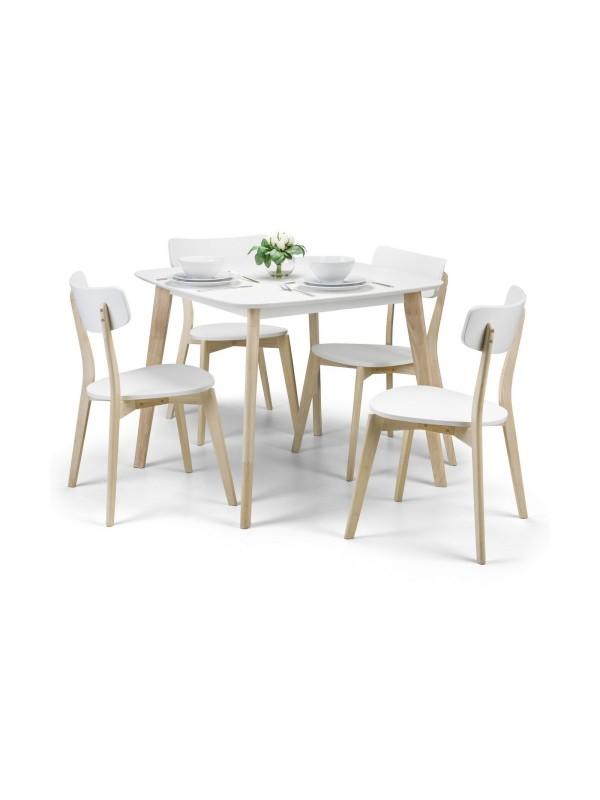 Casa Dining Set