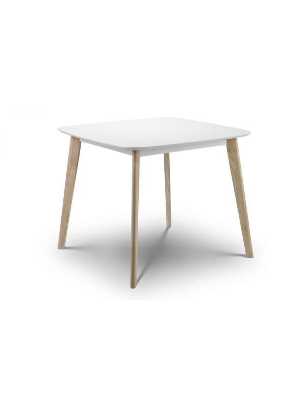 julian bowen Casa Dining Table
