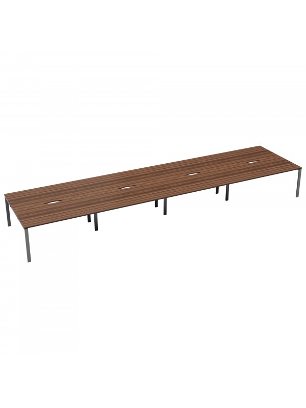 CB 10 Person Bench