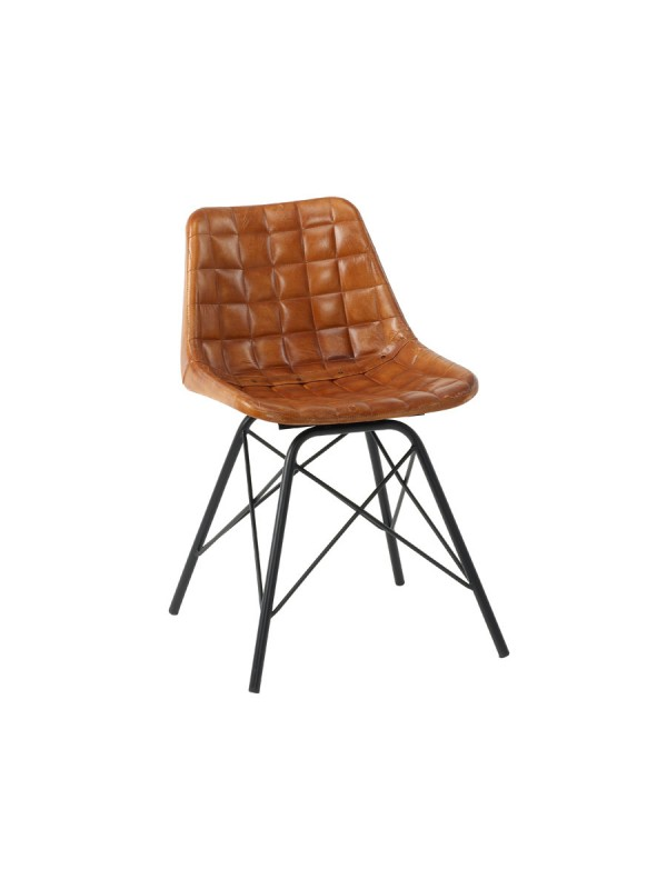 ZAP Chuck Side Chair