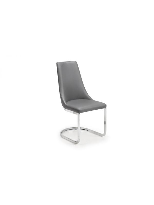 julian bowen Como Cantelever Chair