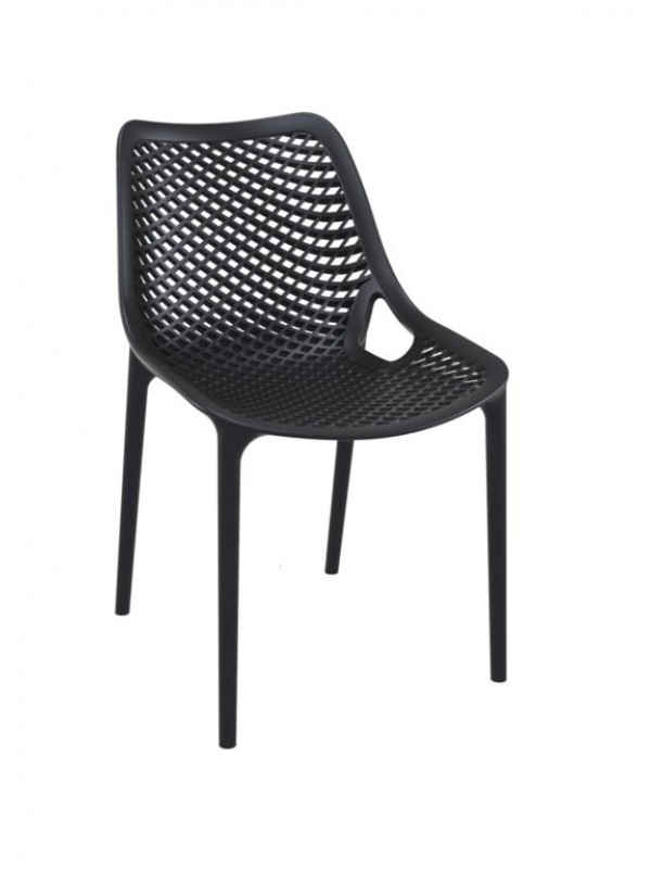 Orn Denver Stacking chair