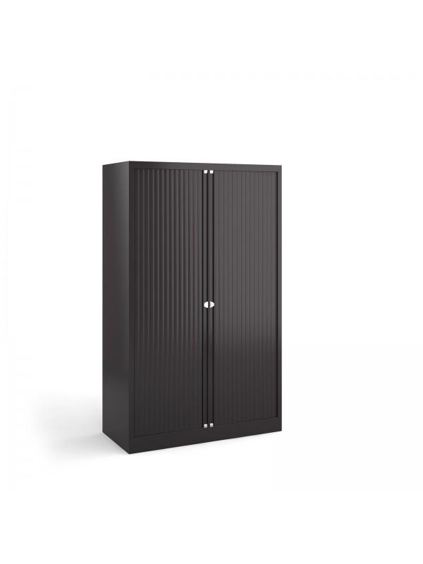 BIG DEALS Tambour Cupboards - 3 Sizes