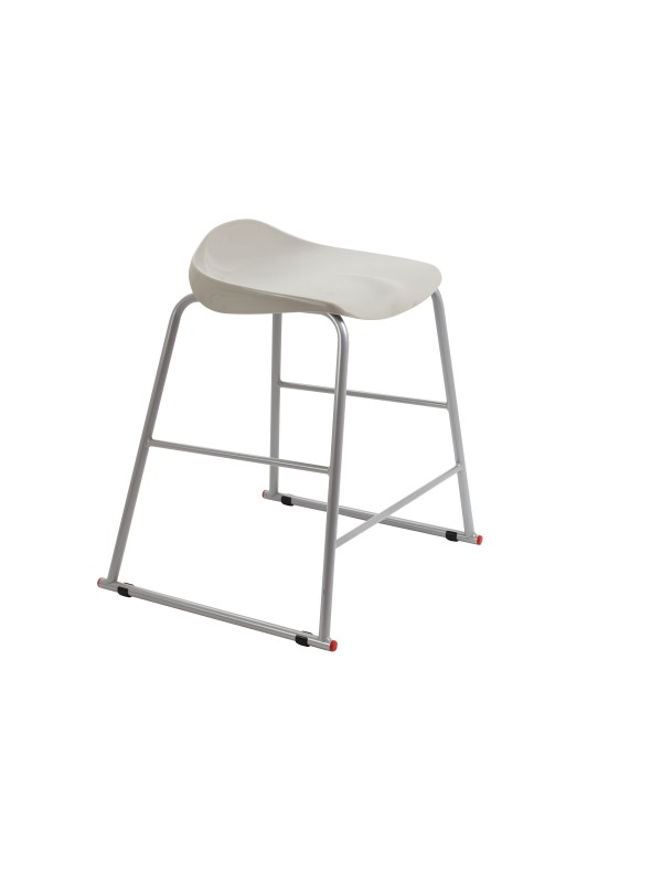 Titan Stool Size 4 - 560mm Seat Height