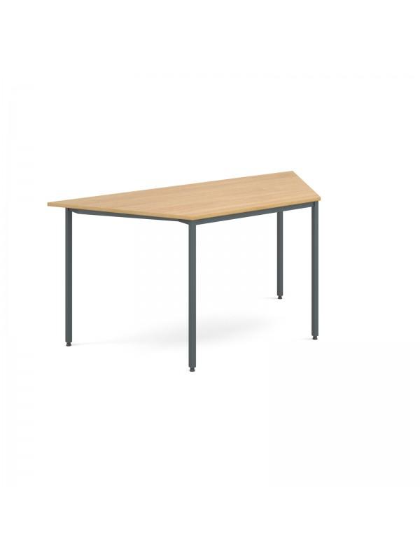 Flexi-Table Trapezoidal Tables