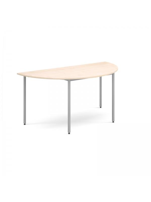 Flexi-Table Semi Circular Tables