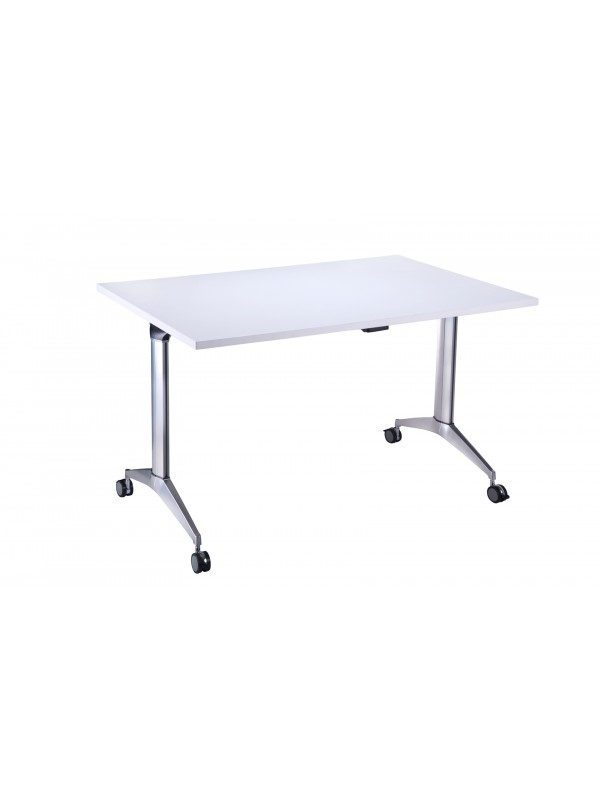 Budget Flip Top Tables - 2 Sizes