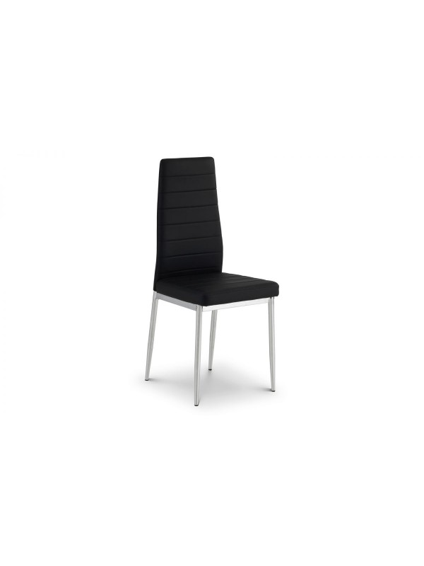 julian bowen Greenwich Dining Chair