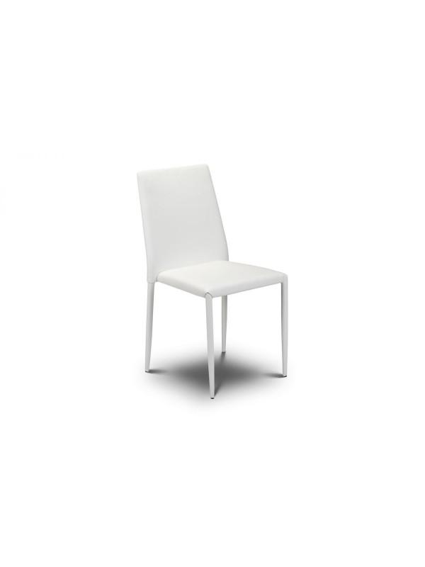 julian bowen Jazz Stacking Chair