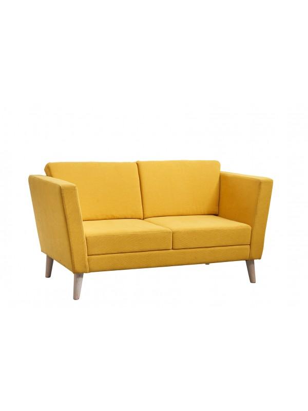 Lyric Two Seater Sofa
