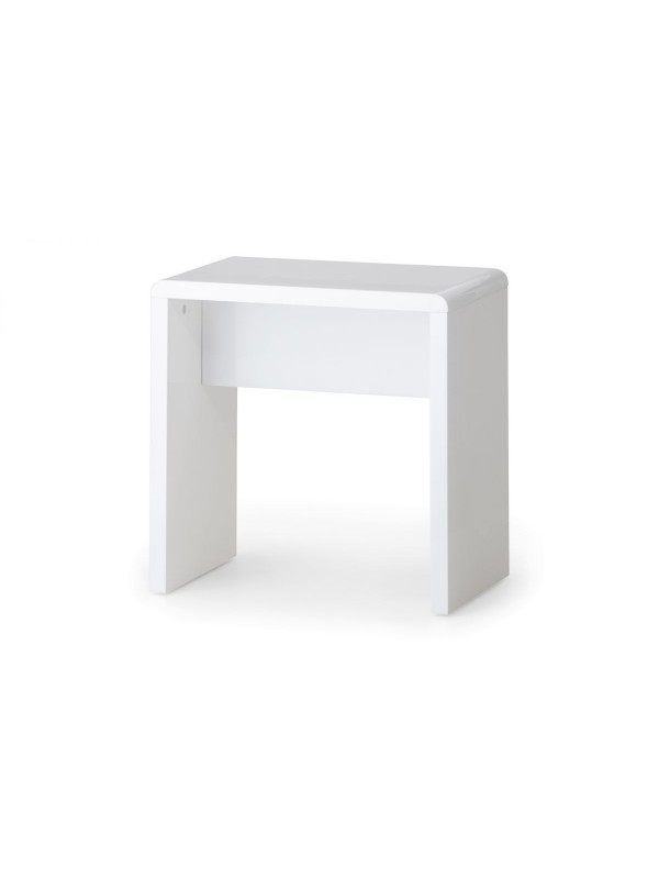 julian bowen Manhattan Dressing Stool
