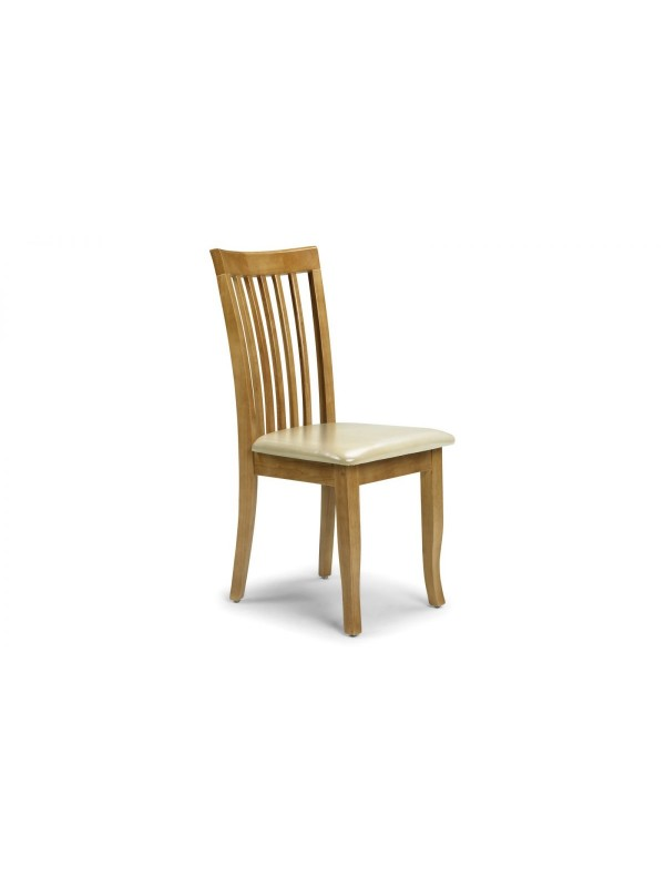 Newbury Dining Chair