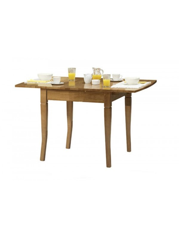 julian bowen Newbury Dining Table