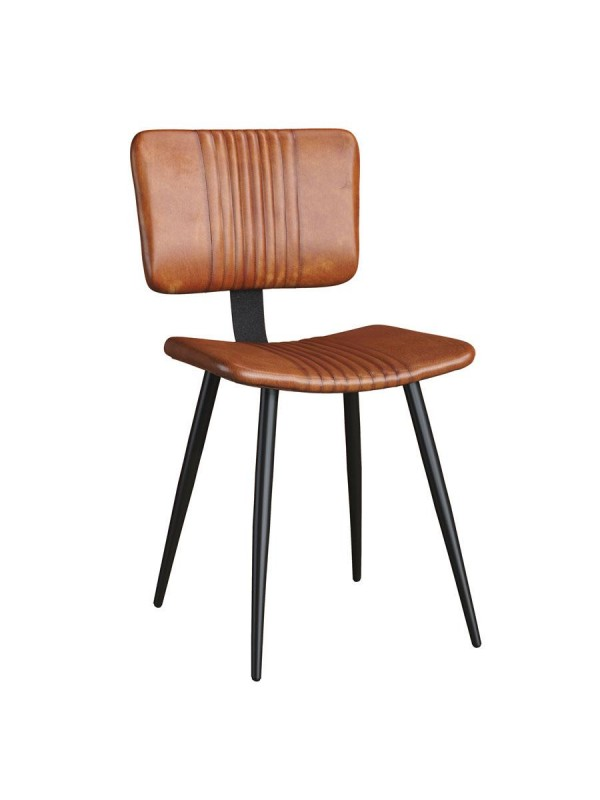 ZAP Opel Side Chair
