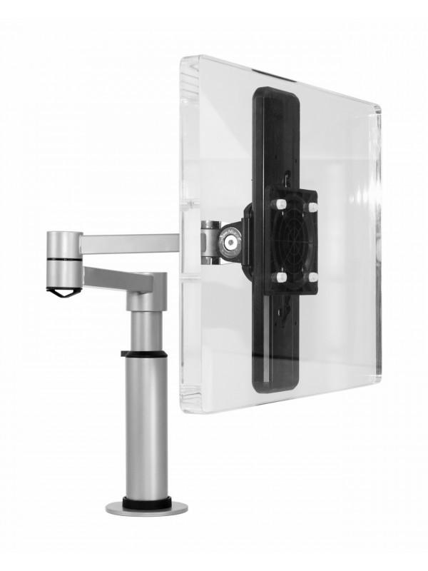 Flex Monitor Arm