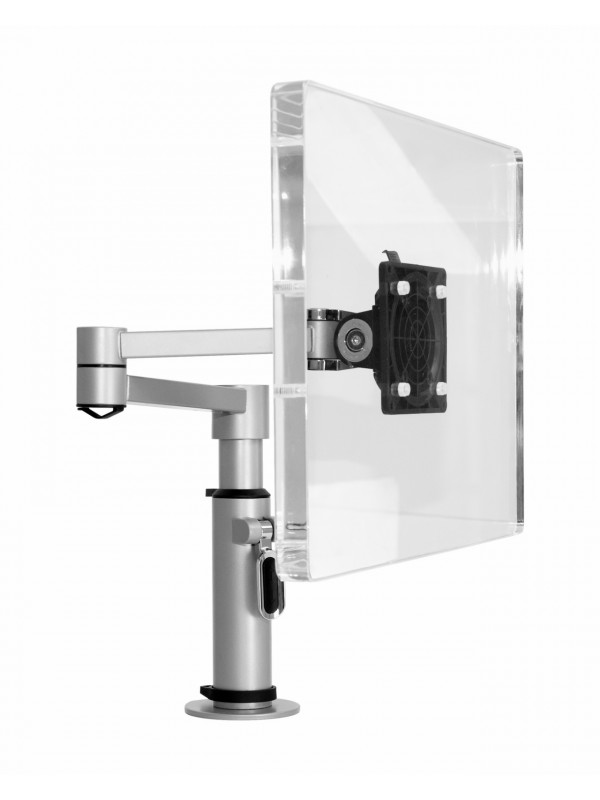 Flex Monitor Arm
