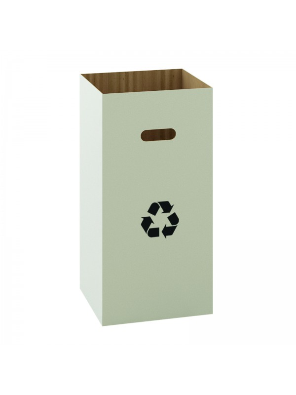 Elite Replacement Recycling Boxes