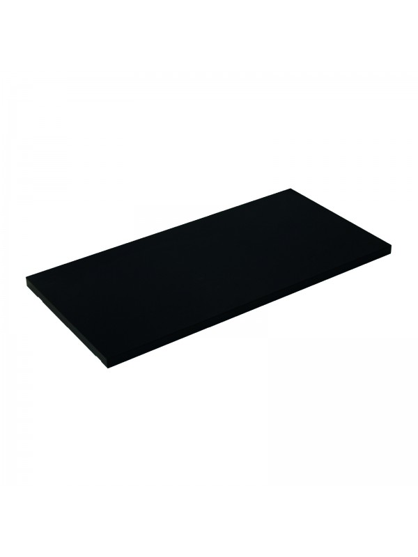 Elite Standard Shelf 1000mm Wide