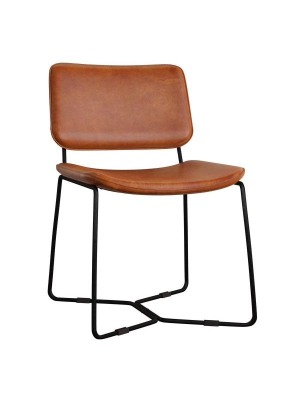 ZAP Pearl Side Chair