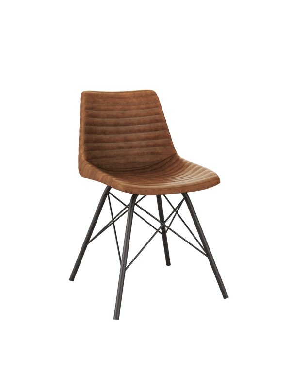 ZAP Remy Side Chair