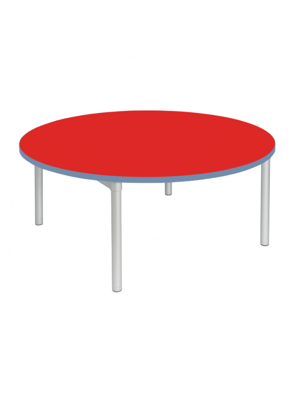 GoPak Enviro Early Years Round Table 1200mm