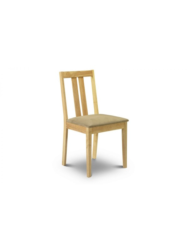 julian bowen Rufford Dining Chair