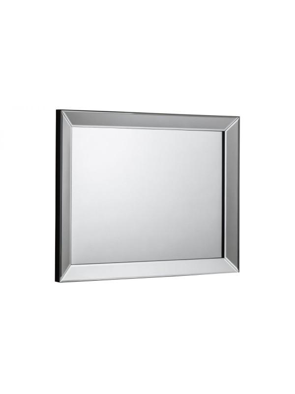 julian bowen Soprano Wall Mirror