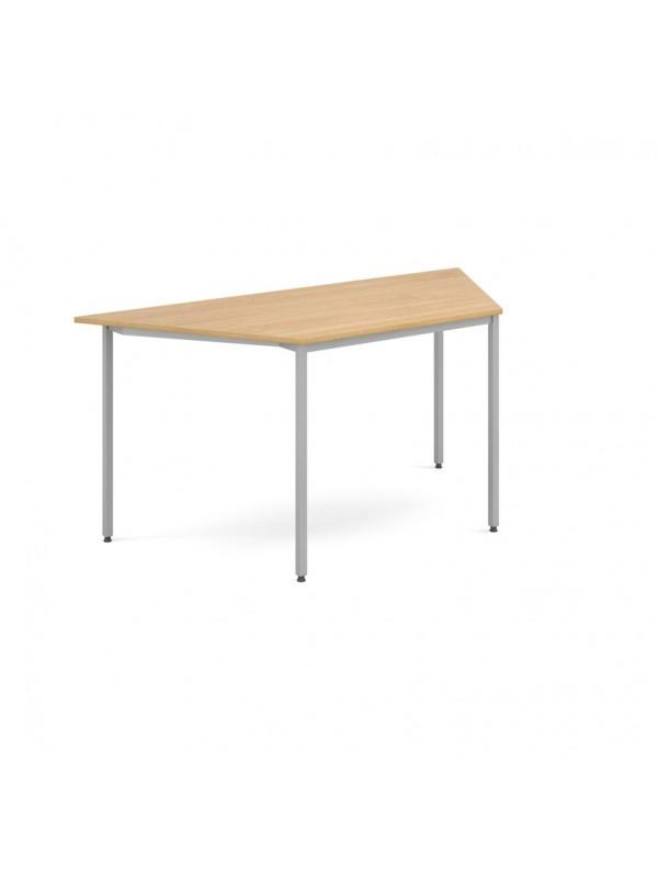 DAMS Trapezoidal flexi table