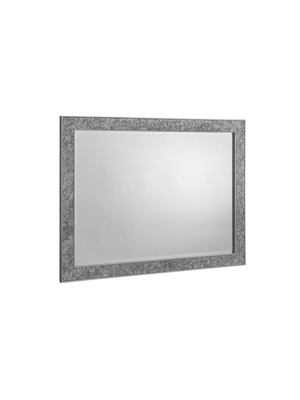 julian bowen Staccato Fragment Wall Mirror