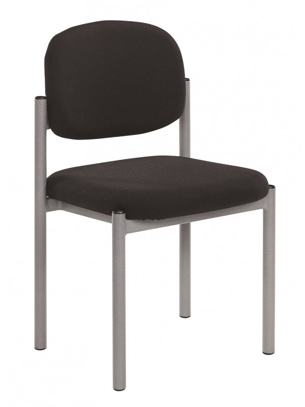 Metalliform Summit chair