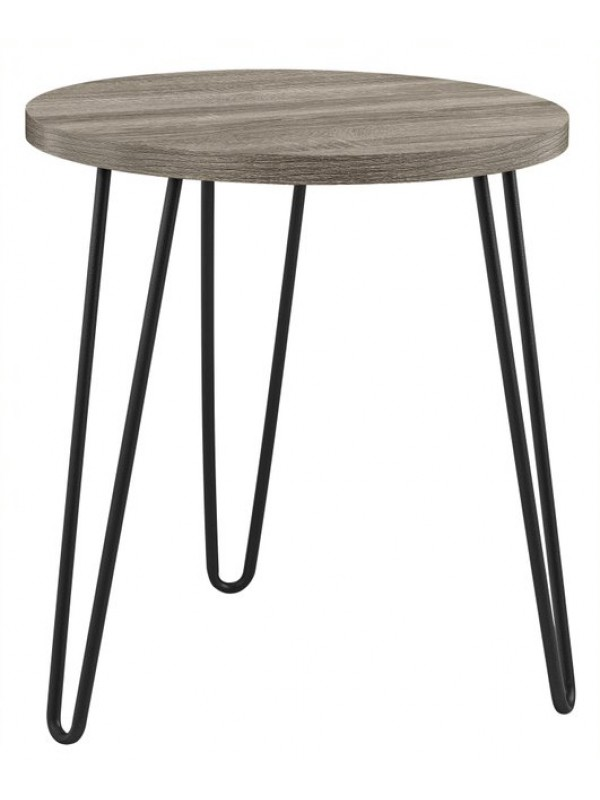 Dorel Owen End table