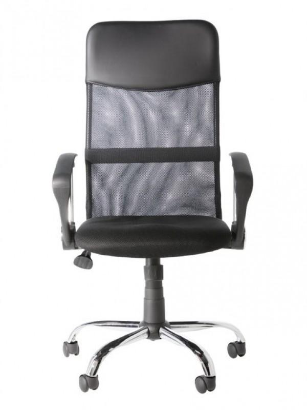 Alphason Orlando office chair