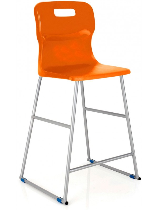 Titan High Chair Size 4 - 560mm Seat Height