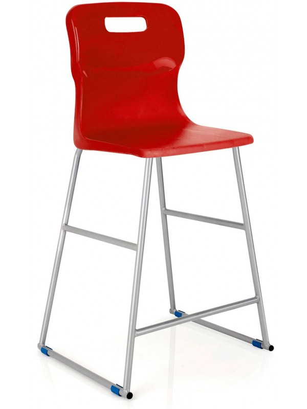 Titan High Chair Size 5 - 610mm Seat Height