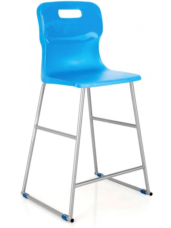 Titan High Chair Size 6 - 685mm Seat Height